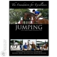 Jumping with George Morris