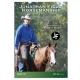 Natural Foundation Home Study Program Riding DVD 2