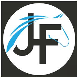 Jonathan Field Horsemanship